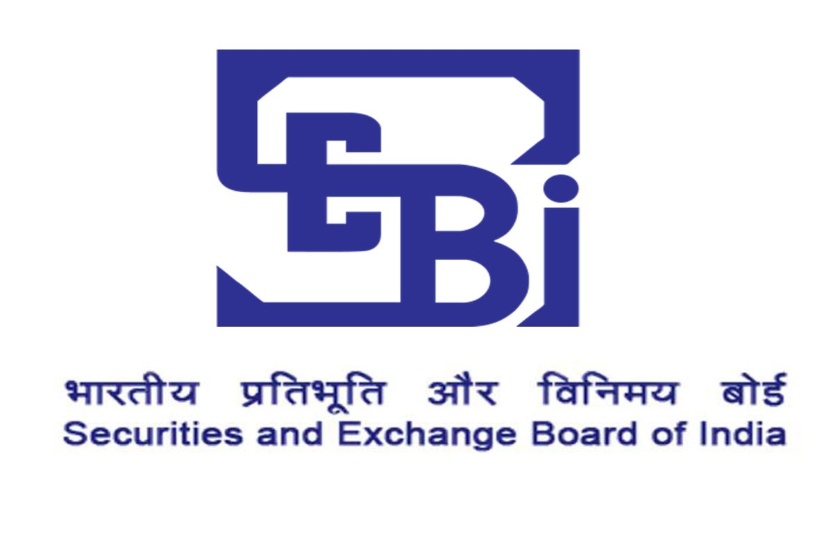 Sebi, Fine, Entities, BSE, Illiquid stock options