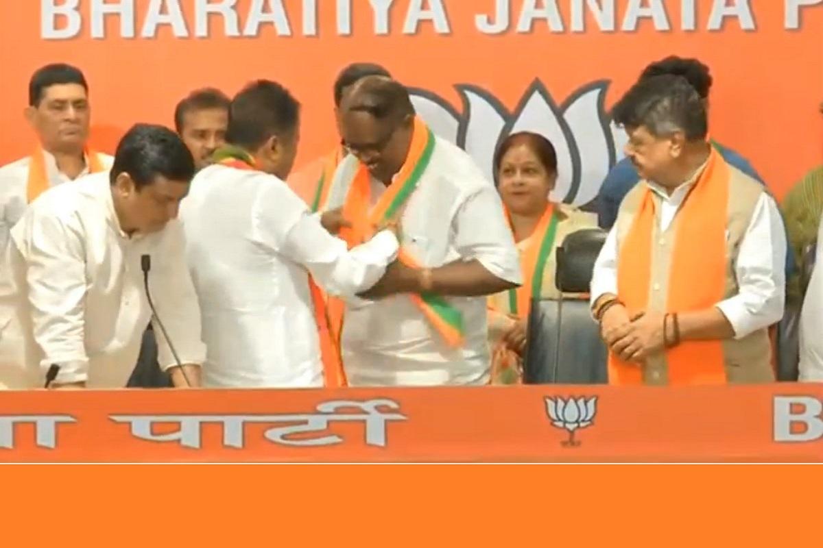 Mamata Banerjee, TMC, BJP, West Bengal, Narendra Modi