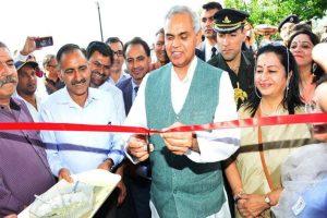 International Shimla Book Fair a hit among the masses