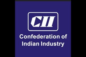 Confederation of Indian Industry lauds corporate tax cut