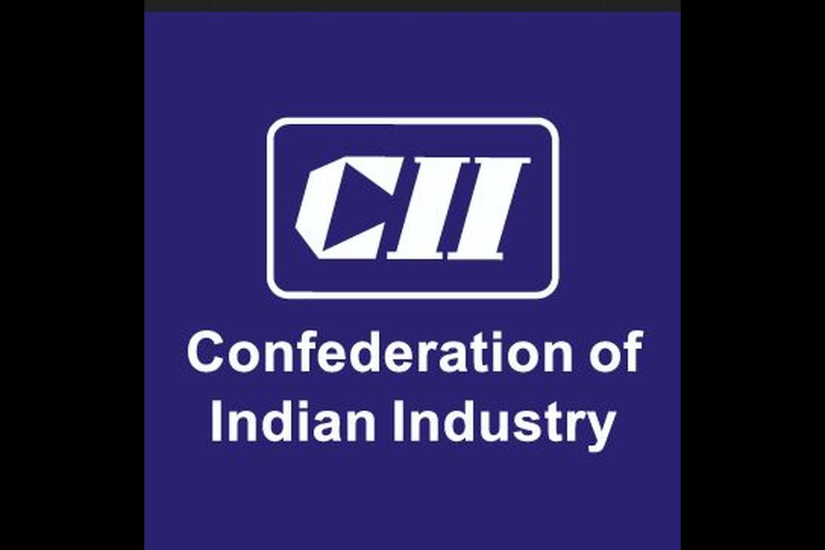 CII report identifies 31 items to boost India's exports