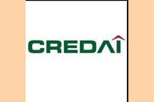 CREDAI seeks bank funding for developers to buy land for affordable housing projects