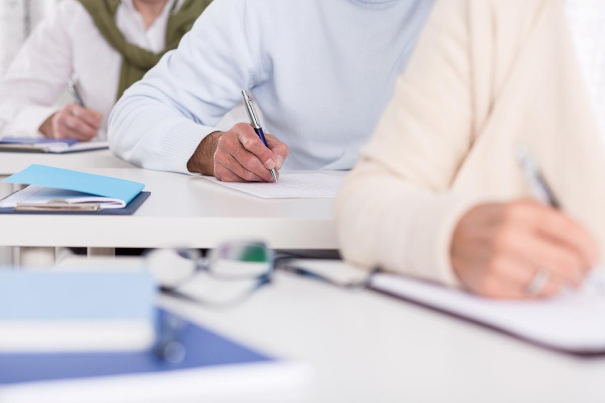 CSIR NET admit cards 2019, csirhrdg.res.in, CSIR NET examination, CSIR NET admit cardsCouncil of Scientific and Industrial Research