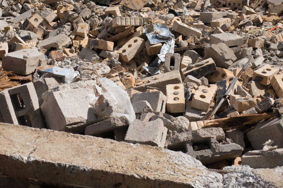 3 killed in building collapse in Cambodia, dozens injured