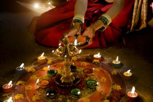 When is Diwali 2019; significance of the festival