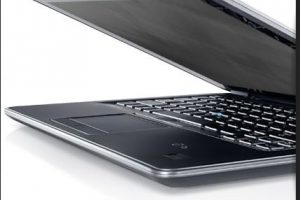 Dell India launches 14-inch 2-in-1 laptop at Rs 1,35,000