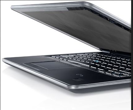 Targeting enterprise customers, Dell India on Friday launched a 14-inch 2-in-1 laptop in its Latitude 7000 series at a starting price of Rs 1,35,000.