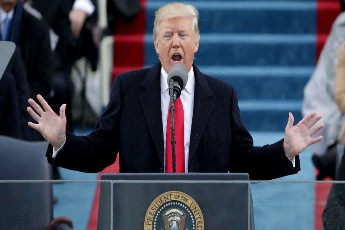 Donald Trump nominates Mark Esper as Secretary of Defense: White House