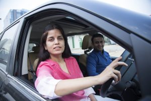 Haryana: Education institutions to issue learner driving licence to students