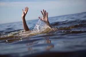 Indian origin man drowns in Dubai