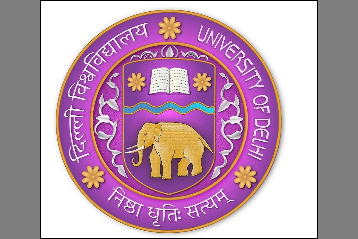 Delhi University, New Delhi, DU, Education