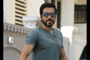 John, Emraan to star in Sanjay Gupta's gangster film