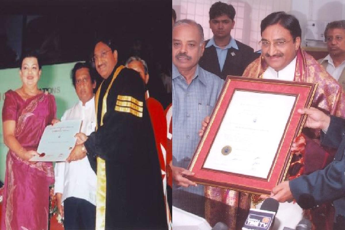 Ramesh Pokhriyal Nishank, Dehradun, Ramesh Pokhriyal, Sri Lanka, Colombo, Lok Sabha, Uttarakhand