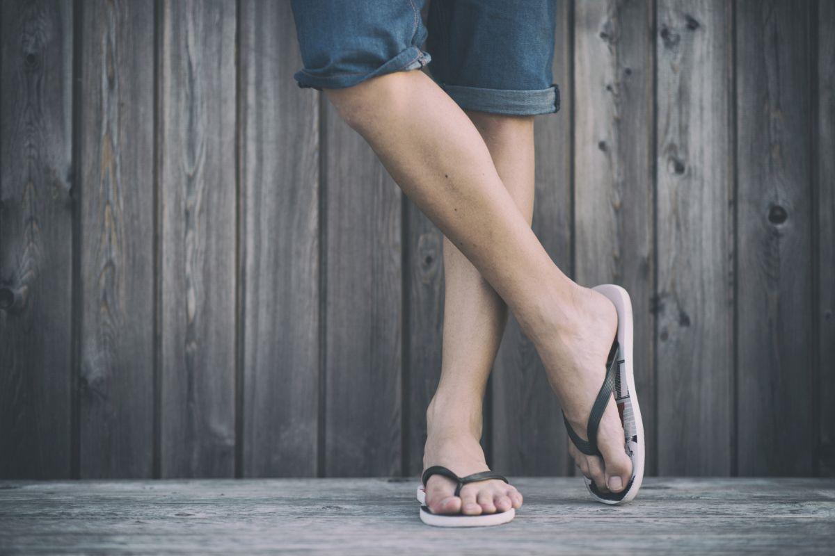 Trending summer fashion for men