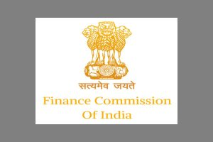 Finance Commission team to visit Meghalaya