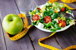 Foods and habits one should avoid to increase metabolism rate
