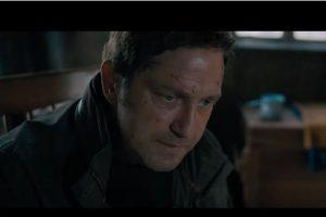 Angel Has Fallen International Trailer #1 (2019)   Movieclips Trailers