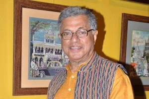 Veteran actor, playwright Girish Karnad dies at 81; PM Modi, others express condolence
