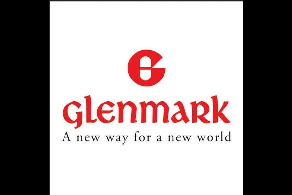 Glenmark Pharma gets approval of USFDA for cholesterol lowering drug