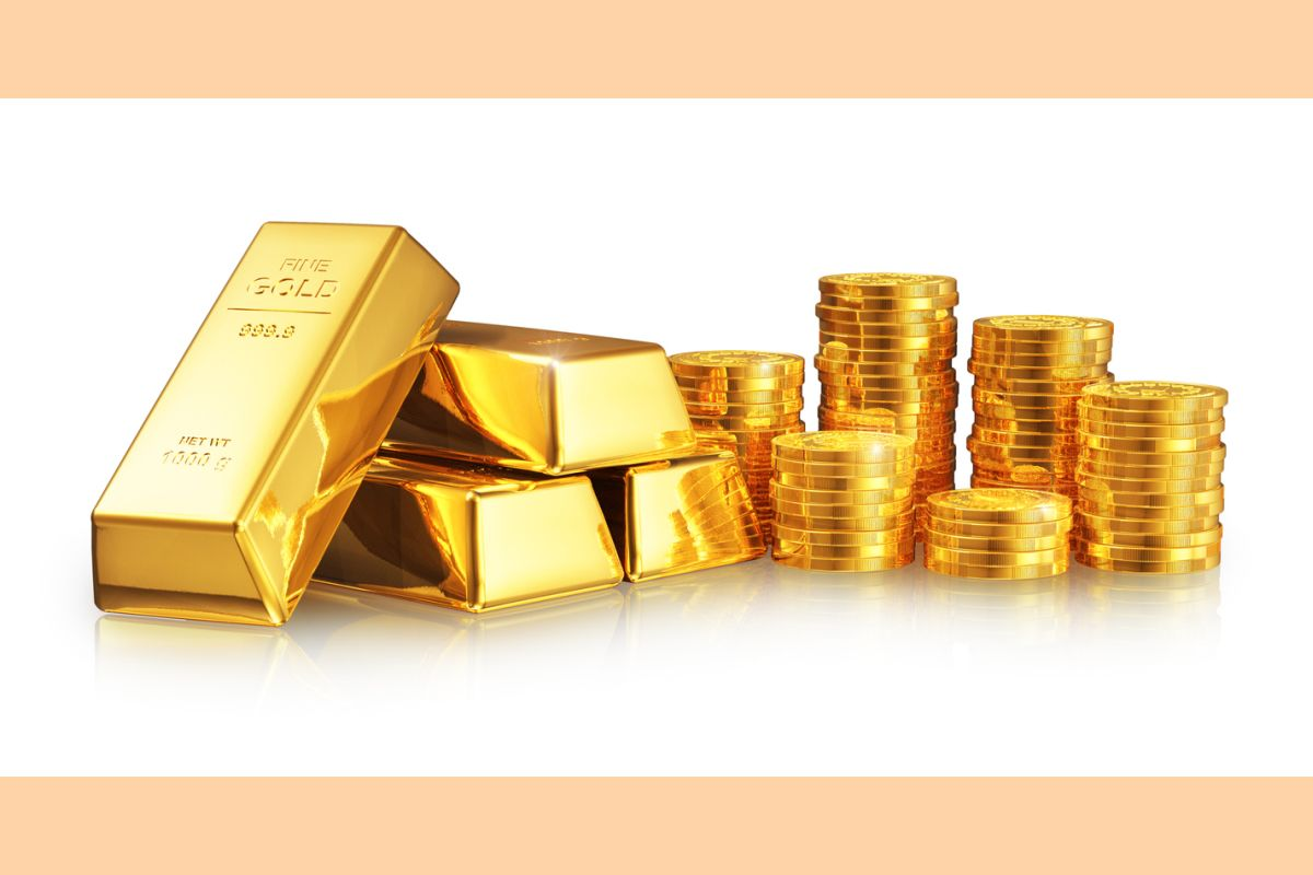 Gold, Silver, Prices, Jewellers, USD