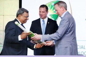 Cricket Australia picks HCL Technologies as digital technology partner