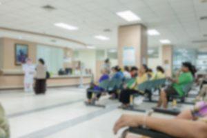 15 Delhi govt hospitals to be upgraded; LNJP facility to get 22-storey mother-child-medicine block