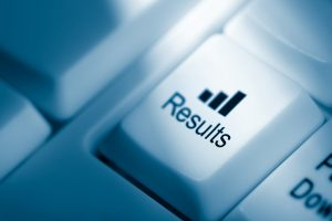 AP EAMCET results 2019 declared at sche.ap.gov.in | Direct link to check results here