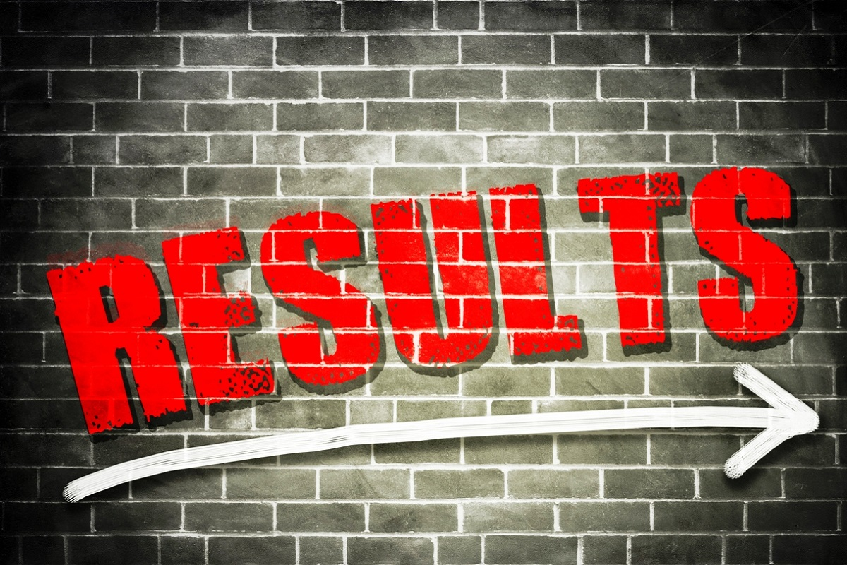 NTA NEET results 2019 to be expected soon at ntaneet.nic.in   Here's how to check your results