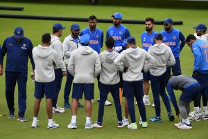 India vs Pakistan World Cup 2019: Predictions and Playing XIs