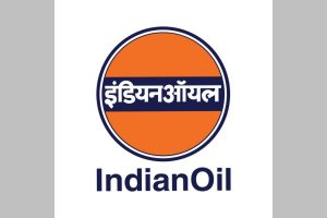 Vibrant Gujarat 2019: BPCL strikes the hammer with oil industry patrons