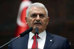 Istanbul votes again in mayoral election re-run