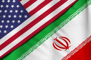 Iran Embassy rejects Pompeo's accusations on terrorism