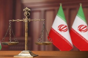Iran executes Defence Ministry contractor convicted of spying for CIA