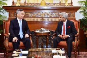 SAARC has problems, BIMSTEC is viable regional alternative: Jaishankar