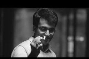 Bornoporichoy | Official Trailer | Abir, Jisshu, Priyanka | Mainak Bhaumik | SVF