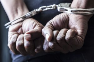 Police detain four drug peddlers in Kupwara