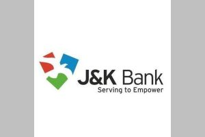 Searches continue at J&K Bank corporate headquarters