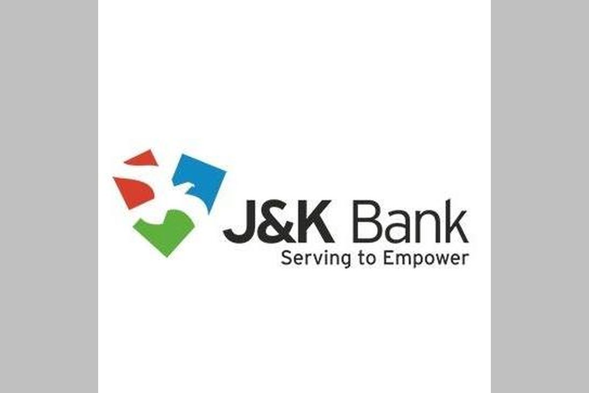 Shares of J&K Bank plummeted nearly 20 per cent Monday following the removal of its Chairman Parvez Ahmad on Saturday.