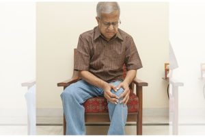 How to overcome joint pains in monsoon