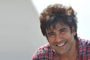 Rape-accused actor Karan Oberoi granted bail