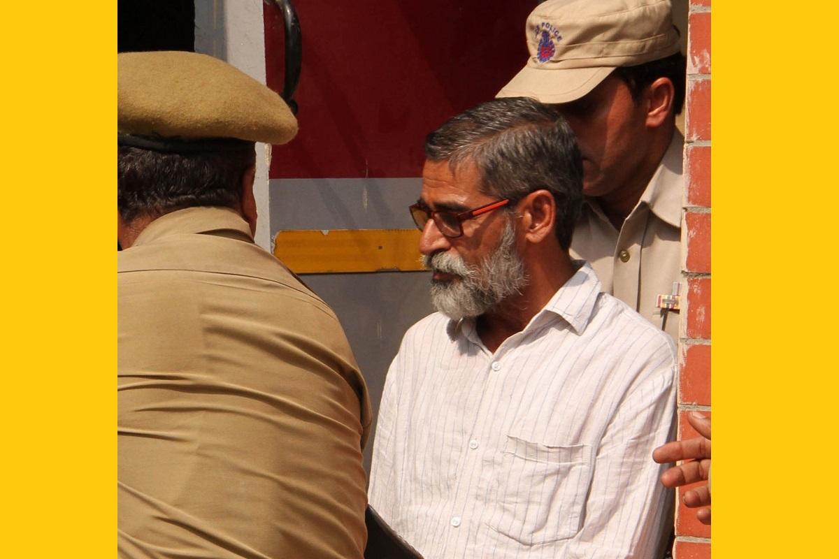 Kathua case, BJP, Jammu, Mehbooba Mufti, Omar Abdullah, Kashmir, Jammu and Kashmir, Kathua