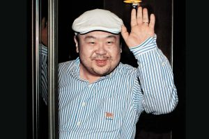Kim Jong-nam was a CIA operative: Report