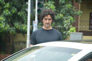 Kunal Kapoor's 'Noblemen' to release on June 28