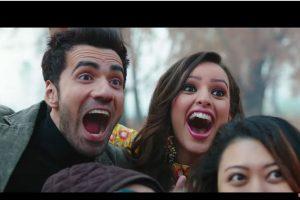 Anushka Sharma to produce horror show starring 'Laila Majnu' cast, Avinash Tiwary and Tripti Dimri