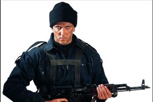Hrithik Roshan gets nostalgic as 'Lakshya' completes 15 years today