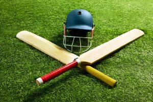 Modi in Maldives: Focus on development of Cricket too in archipelago