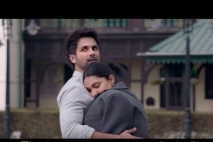 Kabir Singh box office: Despite criticism, Shahid Kapoor film becomes his biggest opener