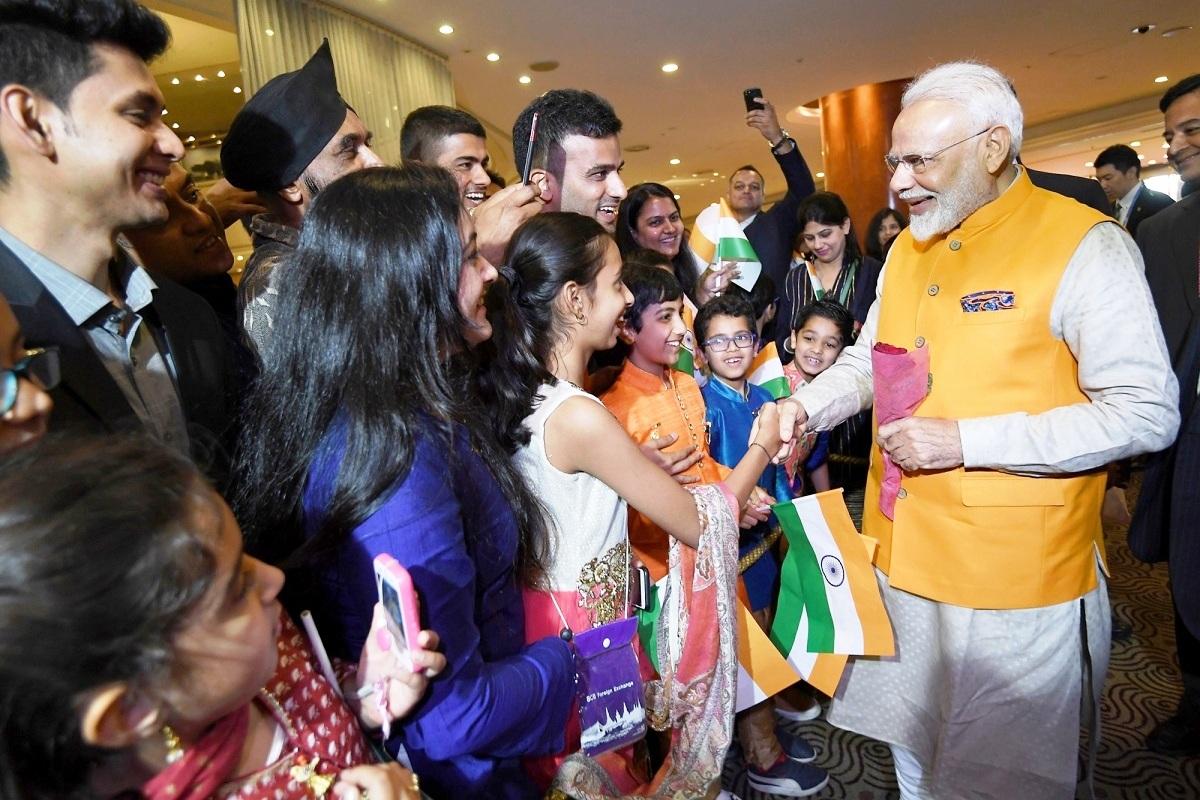 G-20 Summit, New Delhi, Narendra Modi, G-20, Osaka, Japan