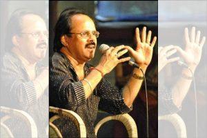 Popular Tamil writer, actor Crazy Mohan passes away
