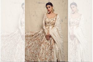 The greatest life-lessons learned by Mouni Roy amid pandemic